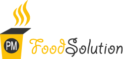 PM FoodSolution